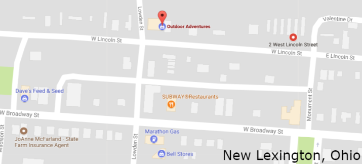 Store Location.png